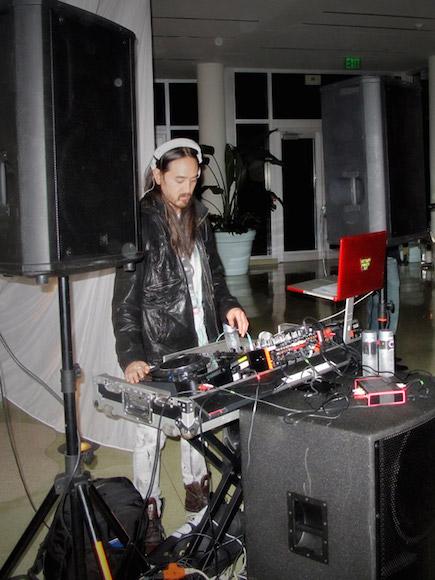 UGS-PHOTOS-ONITSUKA-ARTBASEL-06
